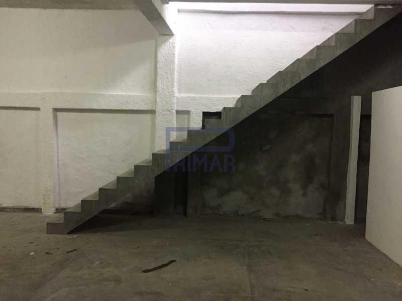 12 - Galpão 246m² à venda Rua Lopes Ferraz,São Cristóvão, Rio de Janeiro - R$ 950.000 - 2796 - 13