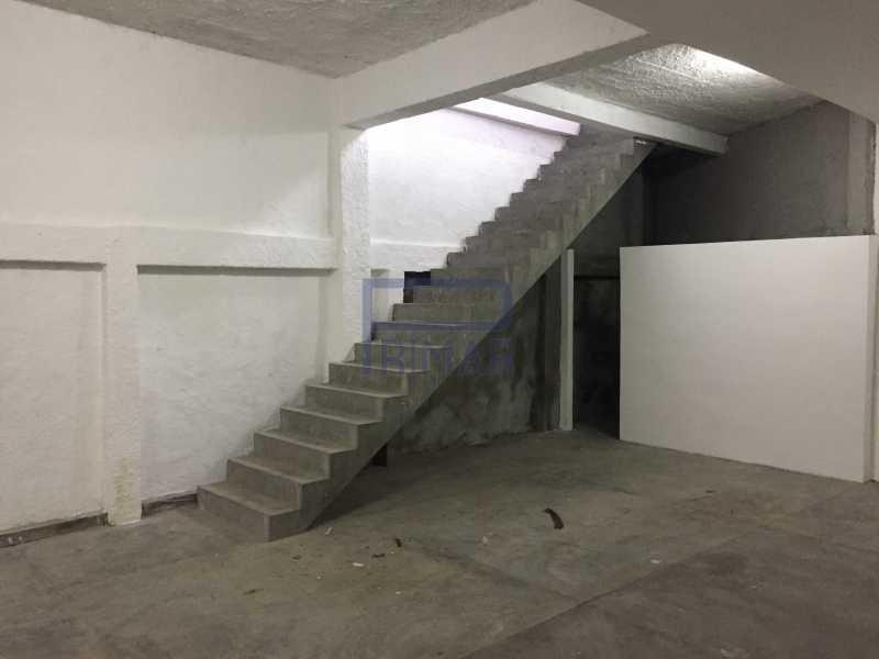 13 - Galpão 246m² à venda Rua Lopes Ferraz,São Cristóvão, Rio de Janeiro - R$ 950.000 - 2796 - 14