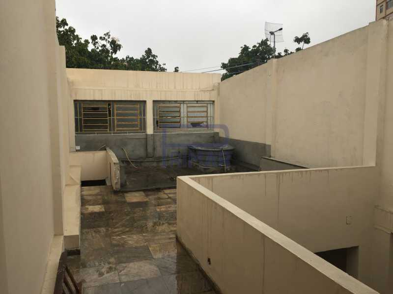 14 - Galpão 246m² à venda Rua Lopes Ferraz,São Cristóvão, Rio de Janeiro - R$ 950.000 - 2796 - 15