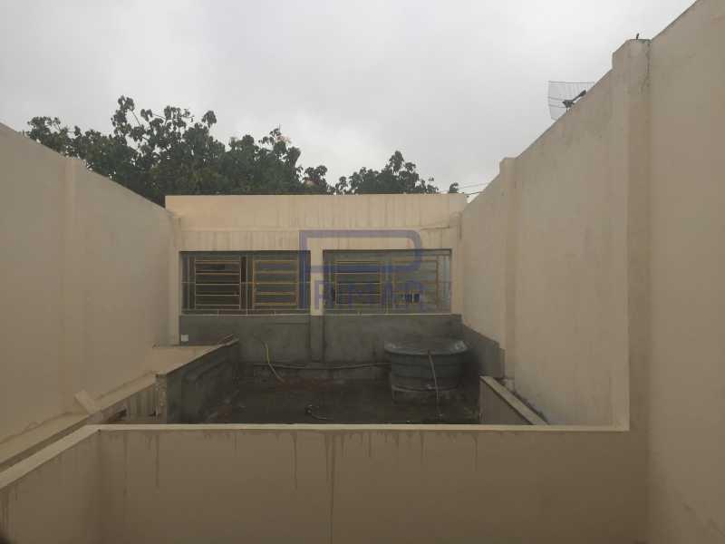 15 - Galpão 246m² à venda Rua Lopes Ferraz,São Cristóvão, Rio de Janeiro - R$ 950.000 - 2796 - 16