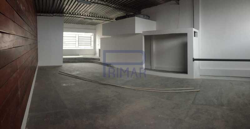 18 - Galpão 246m² à venda Rua Lopes Ferraz,São Cristóvão, Rio de Janeiro - R$ 950.000 - 2796 - 19
