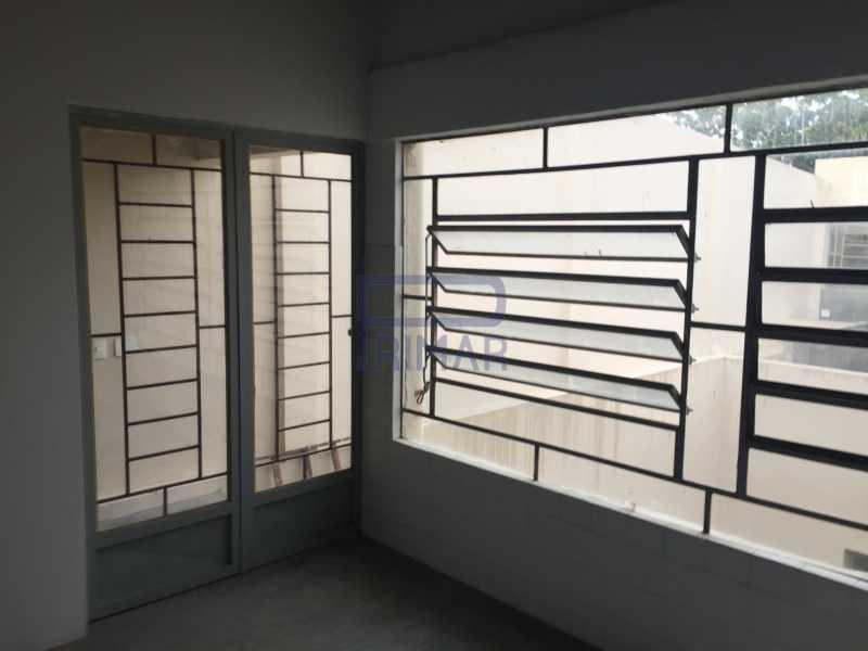20 - Galpão 246m² à venda Rua Lopes Ferraz,São Cristóvão, Rio de Janeiro - R$ 950.000 - 2796 - 21