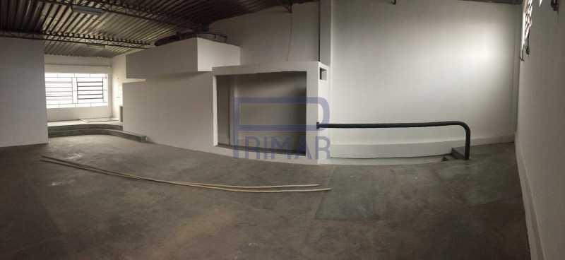 19 - Galpão 246m² à venda Rua Lopes Ferraz,São Cristóvão, Rio de Janeiro - R$ 950.000 - 2796 - 20