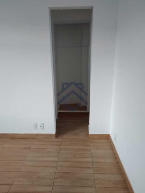 10 - Apartamento para alugar Rua Cônego Tobias,Méier, Méier e Adjacências,Rio de Janeiro - R$ 600 - 450 - 11