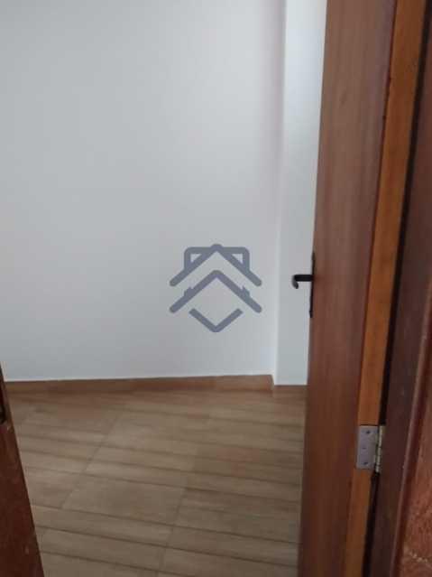11 - Apartamento para alugar Rua Cônego Tobias,Méier, Méier e Adjacências,Rio de Janeiro - R$ 600 - 450 - 12