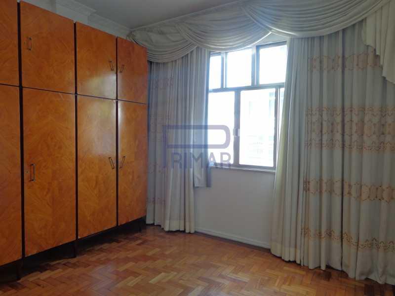 03 - Apartamento 2 quartos para alugar Méier, Méier e Adjacências,Rio de Janeiro - R$ 1.350 - 6615 - 4