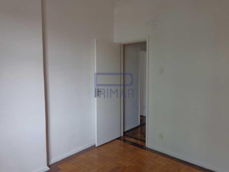 04 - Apartamento 2 quartos para alugar Méier, Méier e Adjacências,Rio de Janeiro - R$ 1.350 - 6615 - 5