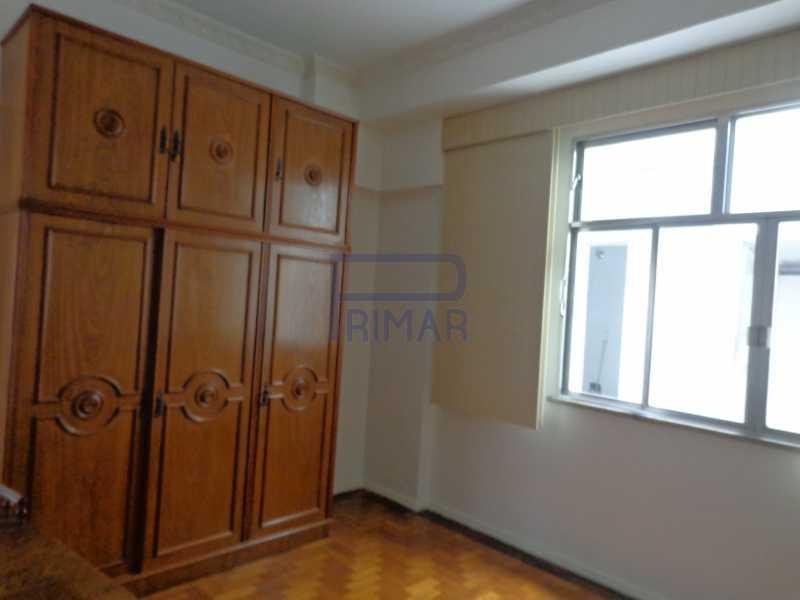 05 - Apartamento 2 quartos para alugar Méier, Méier e Adjacências,Rio de Janeiro - R$ 1.350 - 6615 - 6