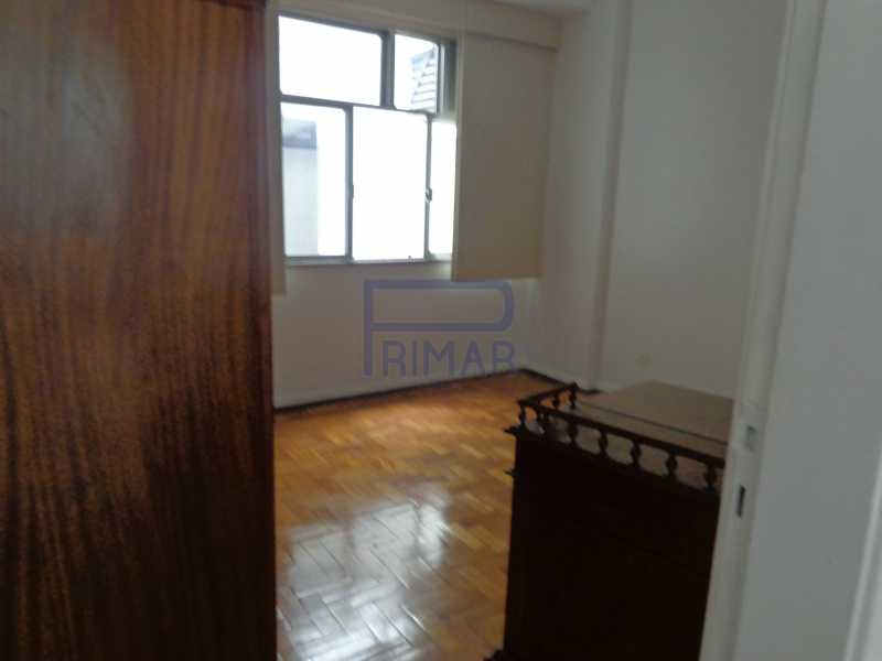 06 - Apartamento 2 quartos para alugar Méier, Méier e Adjacências,Rio de Janeiro - R$ 1.350 - 6615 - 7