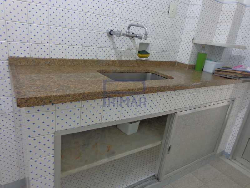 10 - Apartamento 2 quartos para alugar Méier, Méier e Adjacências,Rio de Janeiro - R$ 1.350 - 6615 - 11