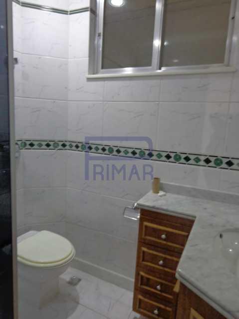 11 - Apartamento 2 quartos para alugar Méier, Méier e Adjacências,Rio de Janeiro - R$ 1.350 - 6615 - 12