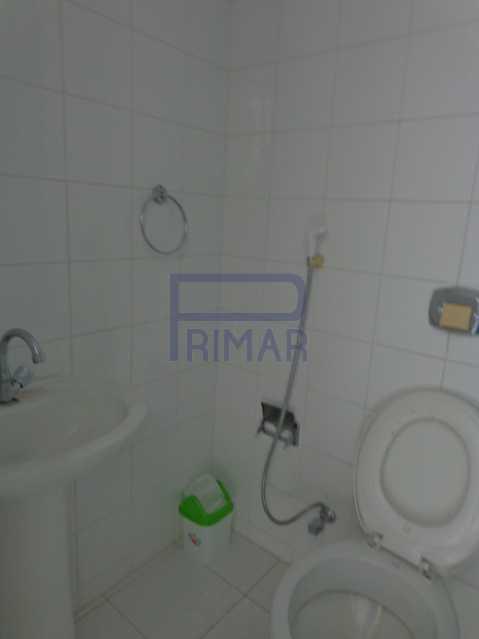 17 - Apartamento 2 quartos para alugar Méier, Méier e Adjacências,Rio de Janeiro - R$ 1.350 - 6615 - 18