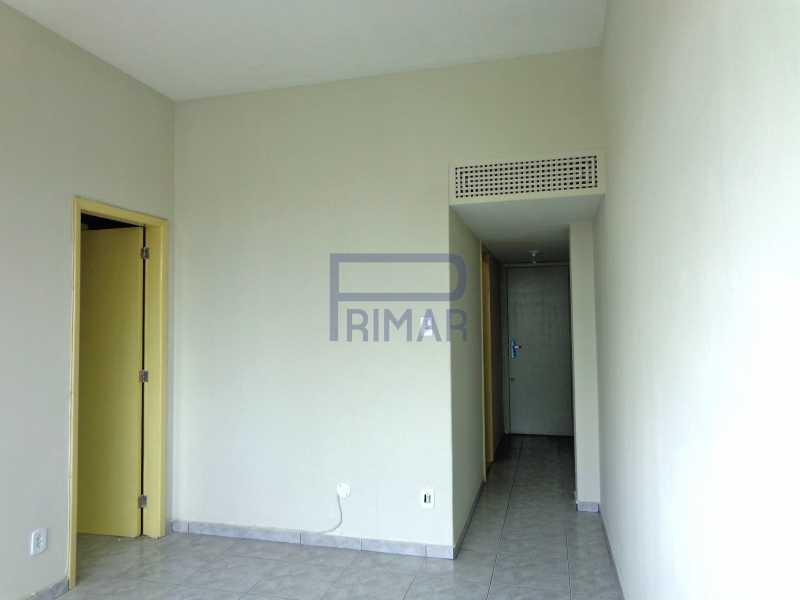 03 - Apartamento PARA ALUGAR, Riachuelo, Rio de Janeiro, RJ - MEAP10099 - 4