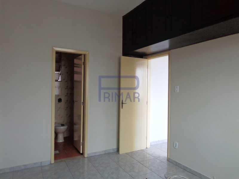 04 - Apartamento PARA ALUGAR, Riachuelo, Rio de Janeiro, RJ - MEAP10099 - 5