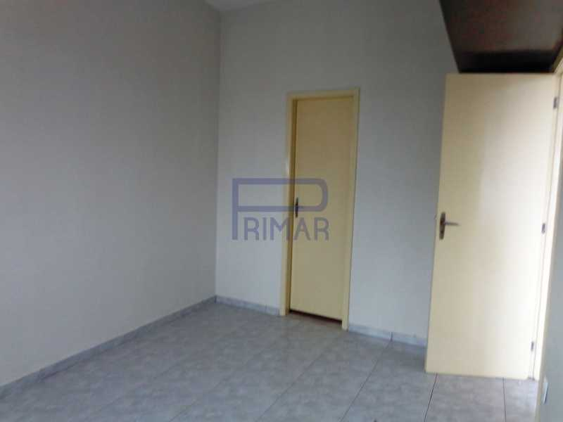 06 - Apartamento PARA ALUGAR, Riachuelo, Rio de Janeiro, RJ - MEAP10099 - 7