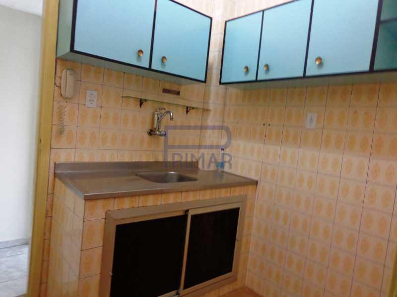 10 - Apartamento PARA ALUGAR, Riachuelo, Rio de Janeiro, RJ - MEAP10099 - 11