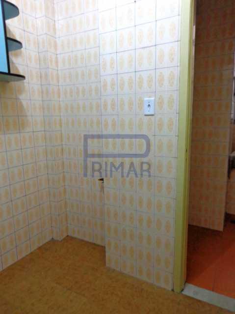 12 - Apartamento PARA ALUGAR, Riachuelo, Rio de Janeiro, RJ - MEAP10099 - 13