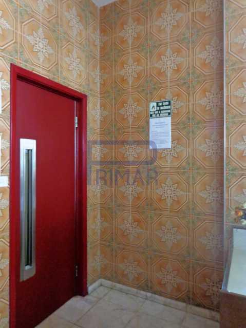 14 - Apartamento PARA ALUGAR, Riachuelo, Rio de Janeiro, RJ - MEAP10099 - 15