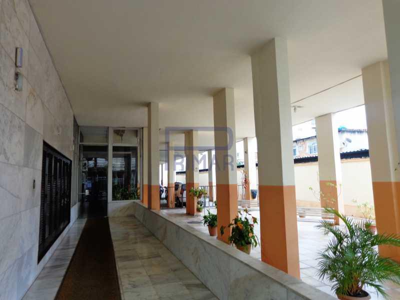 17 - Apartamento PARA ALUGAR, Riachuelo, Rio de Janeiro, RJ - MEAP10099 - 18