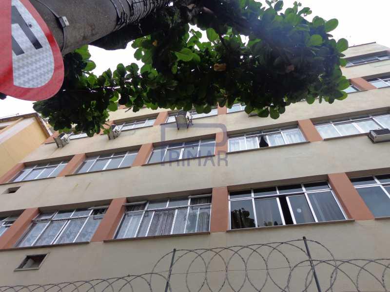 20 - Apartamento PARA ALUGAR, Riachuelo, Rio de Janeiro, RJ - MEAP10099 - 21