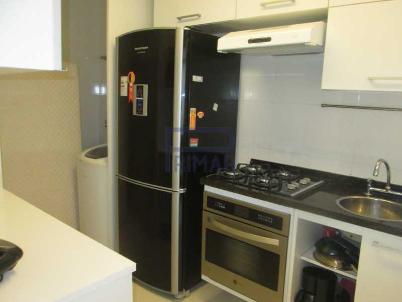 07 - Apartamento PARA ALUGAR, Barra da Tijuca, Rio de Janeiro, RJ - MEAP30032 - 10