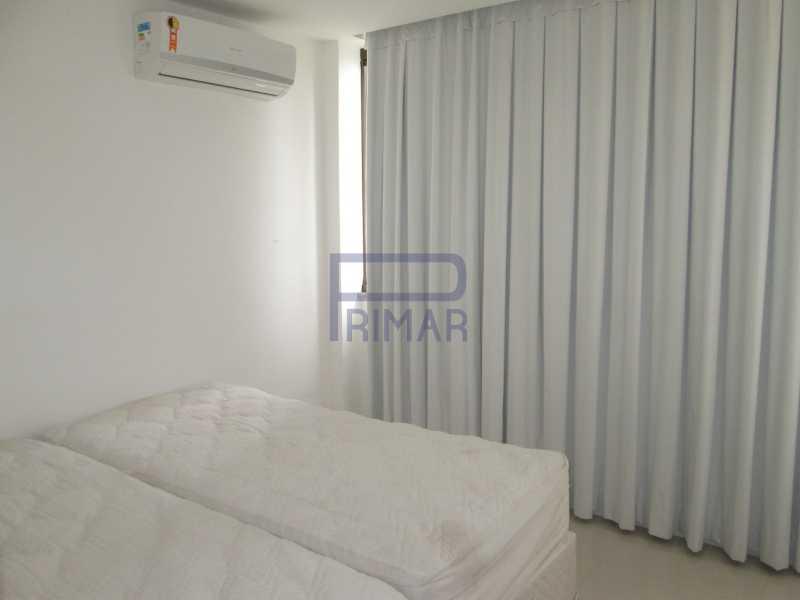 11 - Apartamento PARA ALUGAR, Barra da Tijuca, Rio de Janeiro, RJ - MEAP30032 - 12