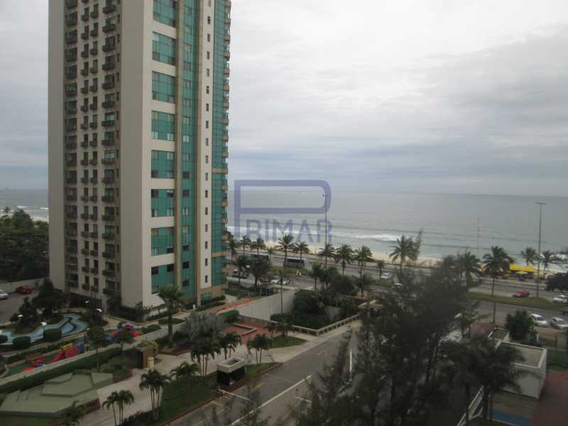 13 - Apartamento PARA ALUGAR, Barra da Tijuca, Rio de Janeiro, RJ - MEAP30032 - 14