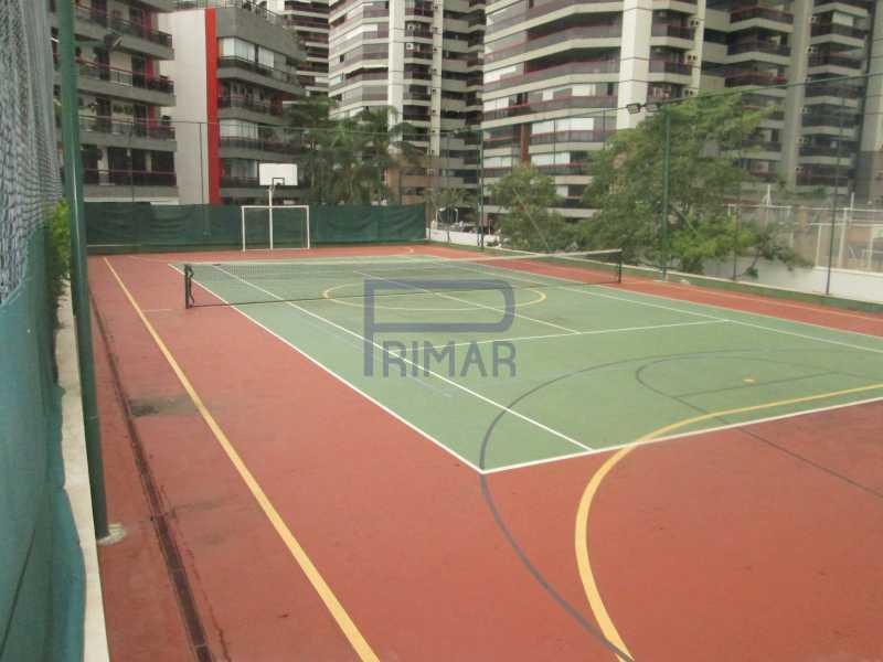 17 - Apartamento PARA ALUGAR, Barra da Tijuca, Rio de Janeiro, RJ - MEAP30032 - 18