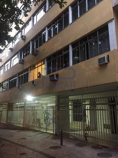 1 - Apartamento Rua Figueiredo Magalhães,Copacabana, Zona Sul,Rio de Janeiro, RJ Para Alugar, 1 Quarto, 58m² - 3520 - 1