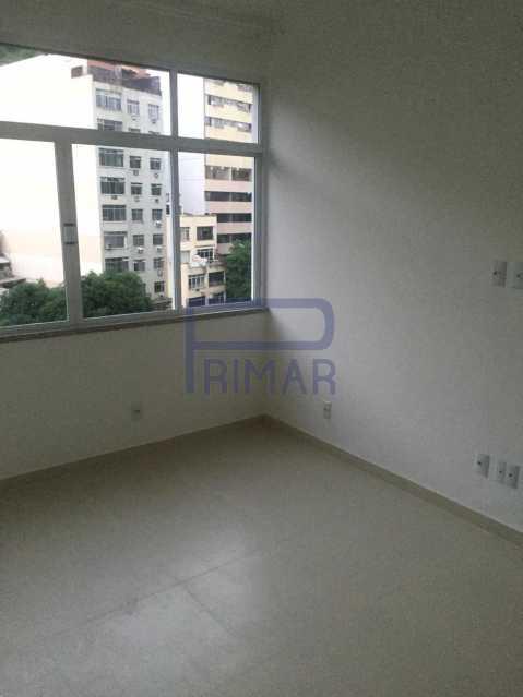 3 - Apartamento Rua Figueiredo Magalhães,Copacabana, Zona Sul,Rio de Janeiro, RJ Para Alugar, 1 Quarto, 58m² - 3520 - 4