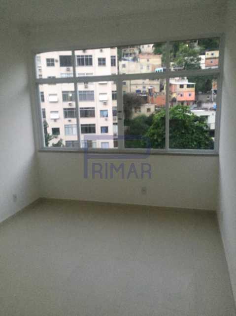 5 - Apartamento Rua Figueiredo Magalhães,Copacabana, Zona Sul,Rio de Janeiro, RJ Para Alugar, 1 Quarto, 58m² - 3520 - 6