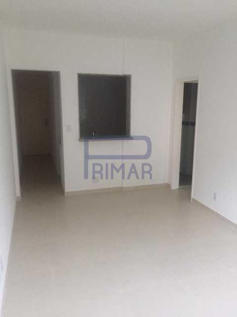 6 - Apartamento Rua Figueiredo Magalhães,Copacabana, Zona Sul,Rio de Janeiro, RJ Para Alugar, 1 Quarto, 58m² - 3520 - 7