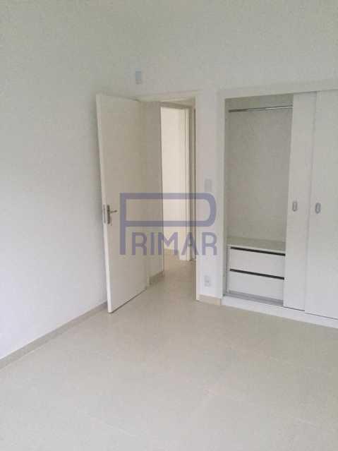 7 - Apartamento Rua Figueiredo Magalhães,Copacabana, Zona Sul,Rio de Janeiro, RJ Para Alugar, 1 Quarto, 58m² - 3520 - 8