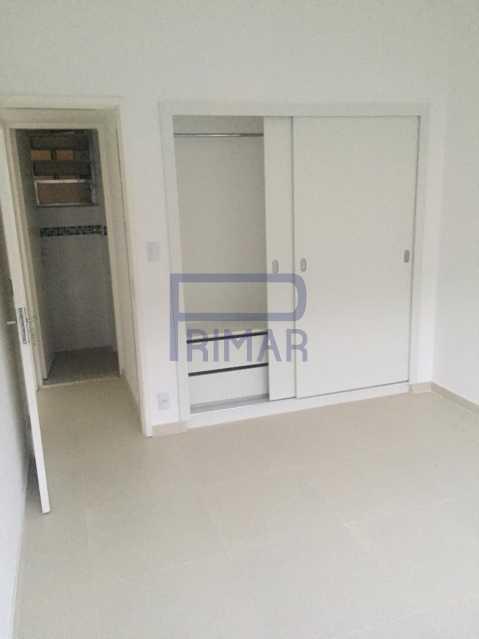 8 - Apartamento Rua Figueiredo Magalhães,Copacabana, Zona Sul,Rio de Janeiro, RJ Para Alugar, 1 Quarto, 58m² - 3520 - 9
