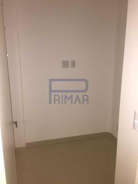 10 - Apartamento Rua Figueiredo Magalhães,Copacabana, Zona Sul,Rio de Janeiro, RJ Para Alugar, 1 Quarto, 58m² - 3520 - 11