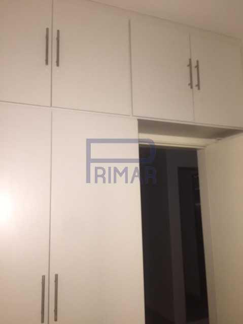 12 - Apartamento Rua Figueiredo Magalhães,Copacabana, Zona Sul,Rio de Janeiro, RJ Para Alugar, 1 Quarto, 58m² - 3520 - 13