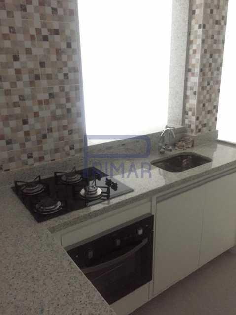 14 - Apartamento Rua Figueiredo Magalhães,Copacabana, Zona Sul,Rio de Janeiro, RJ Para Alugar, 1 Quarto, 58m² - 3520 - 15
