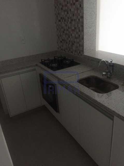 15 - Apartamento Rua Figueiredo Magalhães,Copacabana, Zona Sul,Rio de Janeiro, RJ Para Alugar, 1 Quarto, 58m² - 3520 - 16