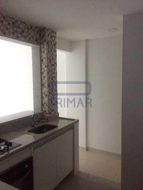 16 - Apartamento Rua Figueiredo Magalhães,Copacabana, Zona Sul,Rio de Janeiro, RJ Para Alugar, 1 Quarto, 58m² - 3520 - 17