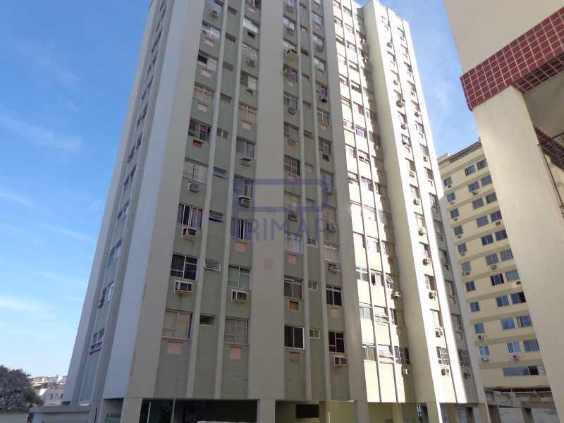 1 - Apartamento Rua Garcia Redondo,Cachambi,Méier e Adjacências,Rio de Janeiro,RJ Para Alugar,2 Quartos,48m² - 6671 - 1