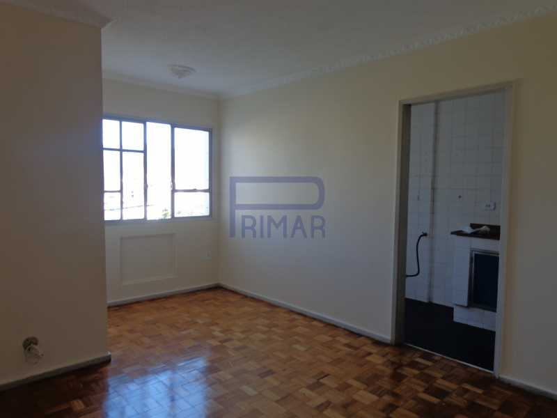 3 - Apartamento Rua Garcia Redondo,Cachambi,Méier e Adjacências,Rio de Janeiro,RJ Para Alugar,2 Quartos,48m² - 6671 - 4