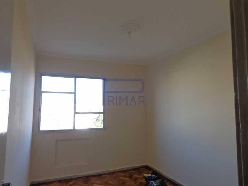 5 - Apartamento Rua Garcia Redondo,Cachambi,Méier e Adjacências,Rio de Janeiro,RJ Para Alugar,2 Quartos,48m² - 6671 - 6