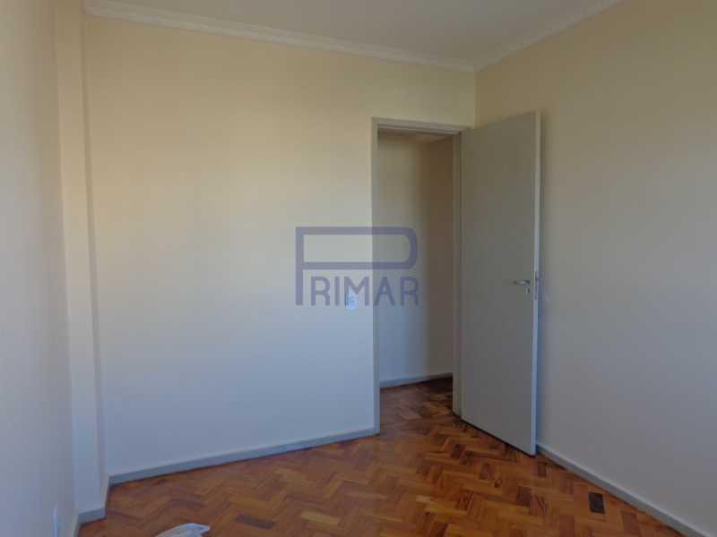 6 - Apartamento Rua Garcia Redondo,Cachambi,Méier e Adjacências,Rio de Janeiro,RJ Para Alugar,2 Quartos,48m² - 6671 - 7