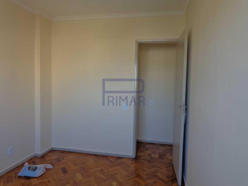 7 - Apartamento Rua Garcia Redondo,Cachambi,Méier e Adjacências,Rio de Janeiro,RJ Para Alugar,2 Quartos,48m² - 6671 - 8