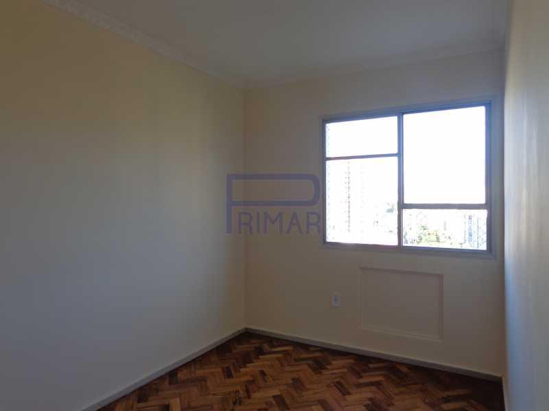 9 - Apartamento Rua Garcia Redondo,Cachambi,Méier e Adjacências,Rio de Janeiro,RJ Para Alugar,2 Quartos,48m² - 6671 - 10