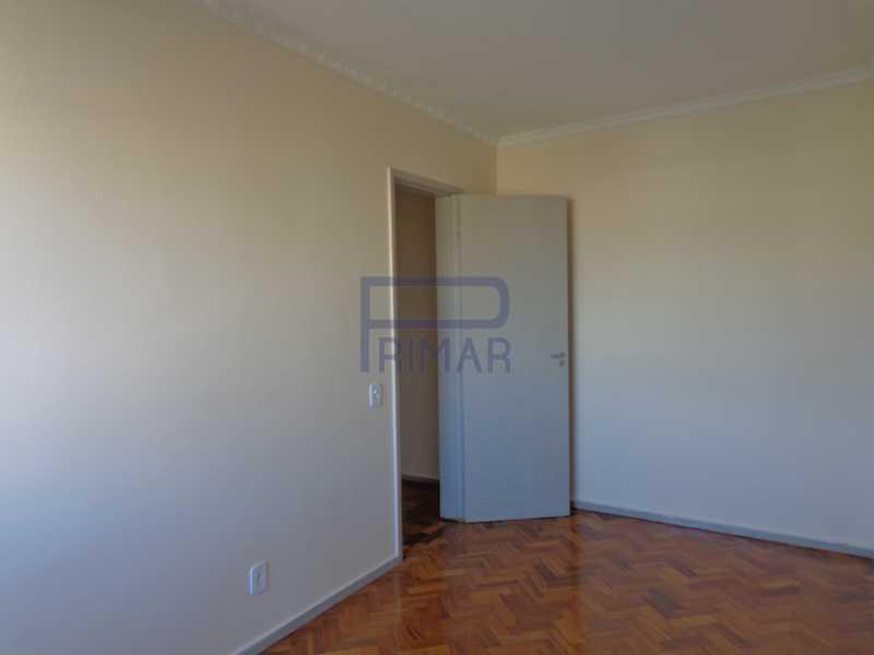 10 - Apartamento Rua Garcia Redondo,Cachambi,Méier e Adjacências,Rio de Janeiro,RJ Para Alugar,2 Quartos,48m² - 6671 - 11