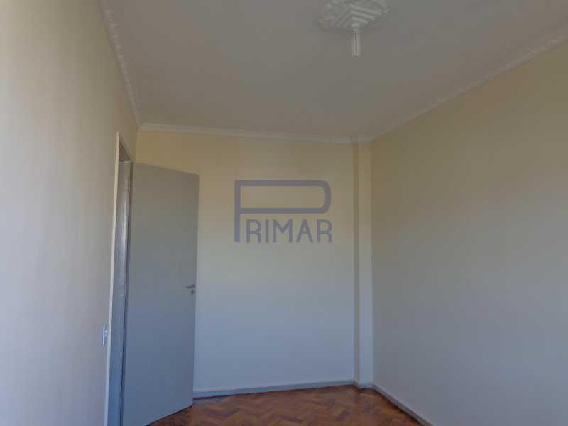 12 - Apartamento Rua Garcia Redondo,Cachambi,Méier e Adjacências,Rio de Janeiro,RJ Para Alugar,2 Quartos,48m² - 6671 - 13