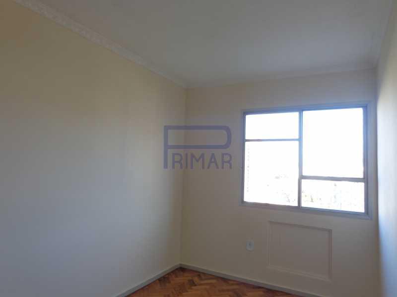 13 - Apartamento Rua Garcia Redondo,Cachambi,Méier e Adjacências,Rio de Janeiro,RJ Para Alugar,2 Quartos,48m² - 6671 - 14