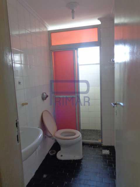 14 - Apartamento Rua Garcia Redondo,Cachambi,Méier e Adjacências,Rio de Janeiro,RJ Para Alugar,2 Quartos,48m² - 6671 - 15