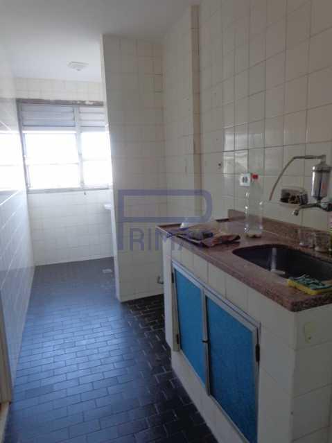 15 - Apartamento Rua Garcia Redondo,Cachambi,Méier e Adjacências,Rio de Janeiro,RJ Para Alugar,2 Quartos,48m² - 6671 - 16